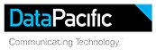 Data Pacific Limited